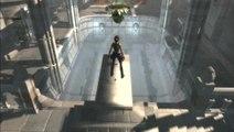 Tomb Raider Legend - Épisode 9 - Manoir des Croft