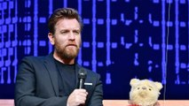 Ewan McGregor in talks to return as Obi-Wan Kenobi in Disney+ series