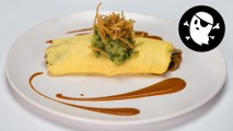 How to Make the Perfect Omelet