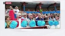 Bayonne : deux ministres présents à une corrida suscitent la colère des défenseurs des animaux