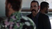 Queen of the South Season  4 Ep.12 Promo Diosa de la Guerra (2019)