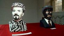 Lenin: The reimagining of a Russian revolutionary