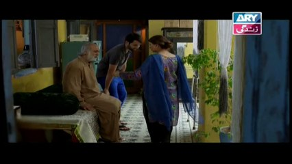 Do Bol Episode 4 - 16th August 2019