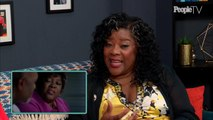 Loretta Devine Was Fired from 'Grey's Anatomy' After Winning an Emmy