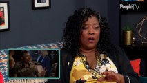 Loretta Devine Was Disappointed When 'The Carmichael Show' Ended
