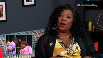 Loretta Devine's 'Dreamgirls' Movie Character Was Created Just For Her