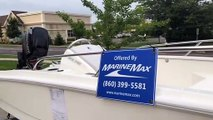 2020 Boston whaler 130 Super Sport Boat For Sale in Westbrook, CT
