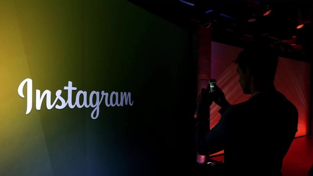Instagram users can now report 'false information'