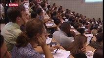 Le coût de la vie des étudiants va encore augmenter à la rentrée