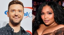 Justin Timberlake and Lizzo Might Be Collaborating