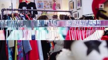 5 of the Most Incredible Thrift Store Finds (National Thrift Shop Day, August 17)
