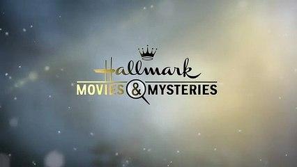 """""""Chronicle Mysteries: The Deep End"""" - Hallmark Trailer"""