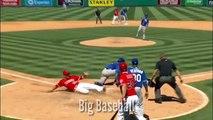 MLB _ Misbehavior