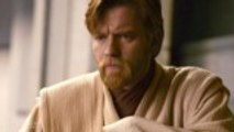 Ewan McGregor In Negotiations for Disney+ Obi-Wan Kenobi Series | THR News