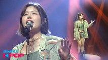 [Simply K-Pop] J-NIQ(제이닉) - Loveache(사랑, 두통이 나) (Jazz hop ver.)