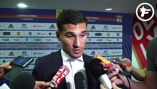 OL : les Lyonnais savourent leur succès