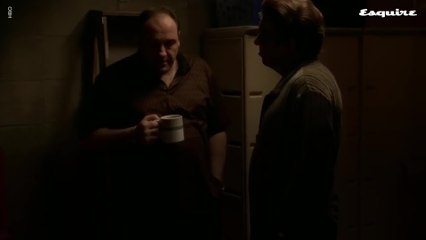 """Everything We Know About the Upcoming """"Sopranos"""" Prequel"""