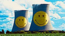 10 Quick Facts About Nuclear Energy & Waste