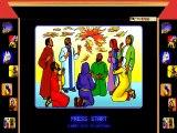 Serie Buenas Nuevas parte: 8 - Hechos de los apóstoles: