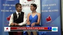 Pattern Dance Events - 2019 belairdirect - Super Series Summer Skate - Rink 8 Skate Canada Rink (21)