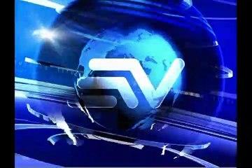 Televistazo 19H00 16-08-19