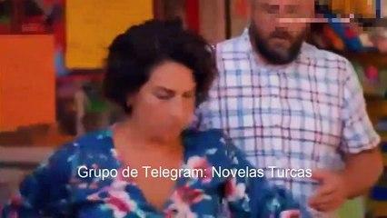 Pajaro Soñador Idioma Español Capitulo 41