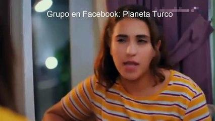 Pajaro Soñador Idioma Español Capitulo 36