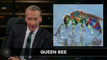 Real Time with Bill Maher - S17E24 - August 16, 2019 || Real Time with Bill Maher (08/16/2019)
