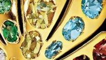 Diamond jewelry design with detail you must watch -