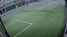 08/17/2019 00:00:01 - Sofive Soccer Centers Rockville - Anfield