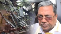 Karnataka Flood: ಸಿದ್ದರಾಮಯ್ಯ ತಮ್ಮ ಕ್ಷೇತ್ರ ಬಾದಾಮಿಗೆ ಭೇಟಿ ನೀಡುವುದು ಯಾವಾಗ?