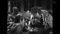 映画「ひろしま」<スタンダ―ドサイズ>(後編)2010817