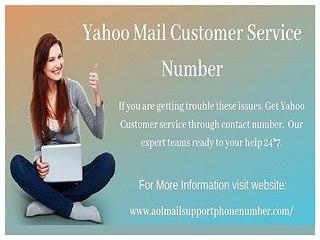 fix Yahoo mail sending issues