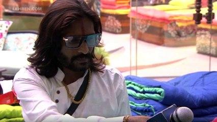 Bigg Boss Marathi 2: कालचा एपिसोड ठरला सर्वात Boring