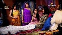 Tình Yêu Và Thù Hận Tập 130 -- Bản Chuẩn -- Phim Ấn Độ THVL1 Lồng Tiếng -- phim tinh yeu va thu han tap 130
