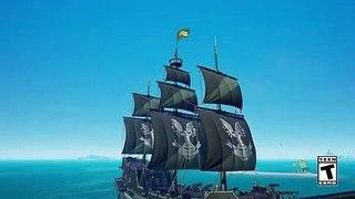 Set Nave Spartan gamescom 2019