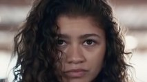 """Everything You Didn't Know About the """"Euphoria"""" Cast"""