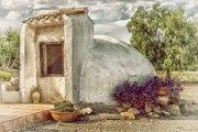 Aljibe : une technique d'Al Andalous pour sauver l'Espagne de la sécheresse