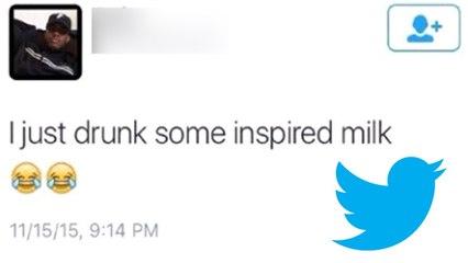 top 10 dumbest tweets part 20