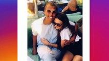 Stromae : sa femme partage une photo adorable de leur couple