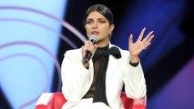 Priyanka Chopra accusée de ne pas vouloir la paix entre l'Inde et le Pakistan