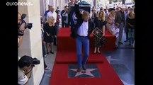 """Addio a Peter Fonda, per sempre sarà """"easy rider"""""""