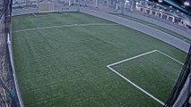 08/17/2019 05:00:01 - Sofive Soccer Centers Brooklyn - Camp Nou