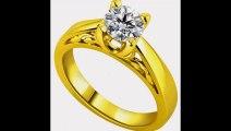 Diamond Jewelry Design Ideas=Diamond Earrings=Necklaces=Rings- Diamond Wedding Rings For Women