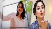சமூக வலைத்தளத்தில் போட்டி அறிவித்த பிரபல நடிகை