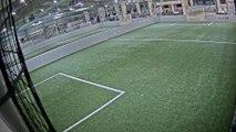 08/17/2019 06:00:01 - Sofive Soccer Centers Rockville - Parc des Princes