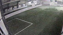 08/17/2019 06:00:02 - Sofive Soccer Centers Rockville - Camp Nou