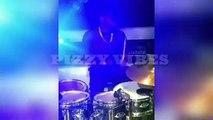 GoodBye DJ Arafat- Celebrity Friends M0URN Late Superstar (DJ Arafat Parti)