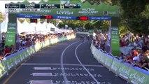 Tour of Utah 2019 HD  - Stage 4 - Final Kilometers