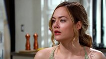 The Bold And The Beautiful (CBS) 32x232 (8/19/2019) - No Apologies - Weekly Preview (HD)